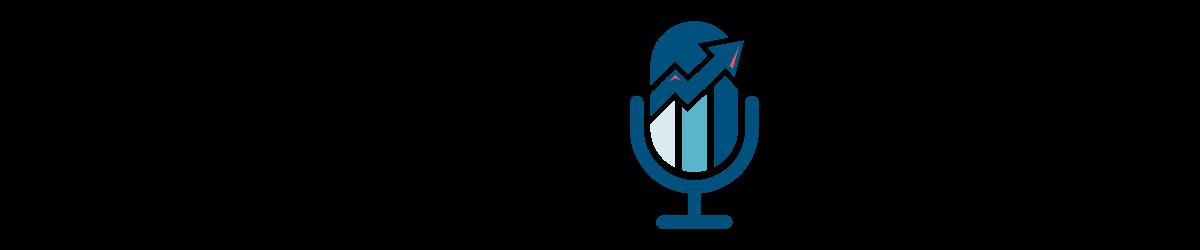 Twice Podcast Agency